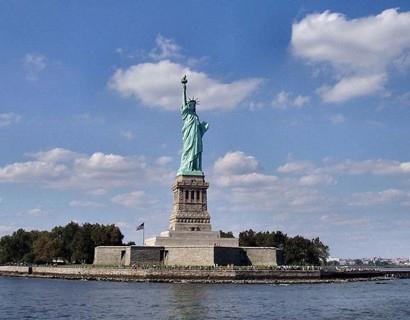美国商务邀请签证